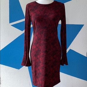 Michael Kors woman's dress